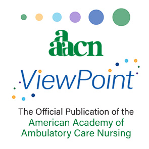 Pre-licensure Nursing Students in Ambulatory Care: Lessons Learned