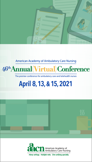 Pre-Conference 010: The Value of the Ambulatory Care Nurse: Strategies to Quantify Nurses' Impact in the Clinical Setting