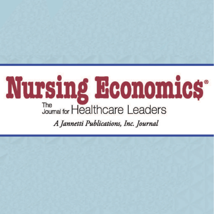 Ambulatory Care Nurse-Sensitive Indicators Series: Starting with Low-Hanging Fruit: Proposing the Adaptation Of Health Care Measures to the Role of the Nurse in Ambulatory Care