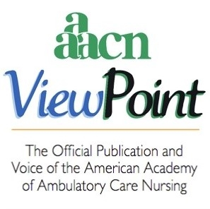 We're Not Falling For That: Preventing Falls in the Ambulatory Setting