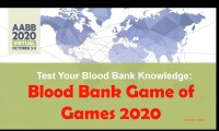 AM20-29: Test Your Blood Bank Knowledge 2020 icon