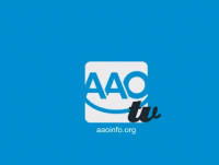 You're Tuned into AAOTV icon