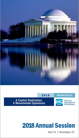 2018 Annual Session Conference icon