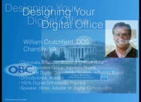 2018 AAO Annual Session - Designing Your Digital Office