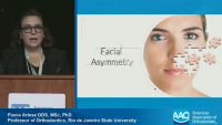 Facial Asymmetry: What are the Limits? icon