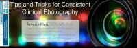 Tips and Tricks for Consistent Clinical Photography