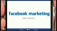 Building an Elite Office with Facebook Marketing icon