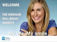 2012 AAO Webinar - I Have Found a Practice: Now What?