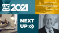 AAO 2021 Annual Conference - Non-implant Solution to Missing Lateral Incisors: The Winged Bridge icon