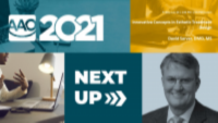 AAO 2021 Annual Conference - Innovative Concepts in Esthetic Treatment Design icon