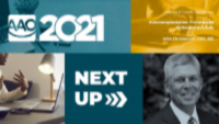 AAO 2021 Annual Conference - Autotransplantation: Protocol and Orthodontist's Role icon