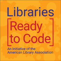 ALA's Ready to Code (RtC): Roundtable Discussions icon