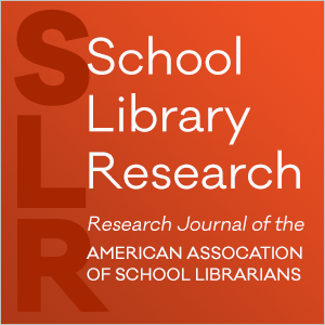 School Library Research icon