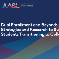 Dual Enrollment and Beyond: Strategies and Research to Support Students Transitioning to College icon