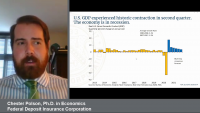 Economic and Banking Conditions Update and Outlook