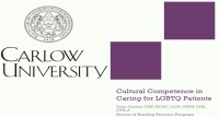 Impact of LGBTQ Cultural Competence Education for Registered Nurses icon
