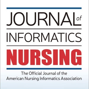 Using Clinical Simulation to Design and Evaluate Electronic Health Records