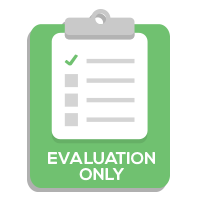 Quality Improvement and Patient Outcomes Evaluation