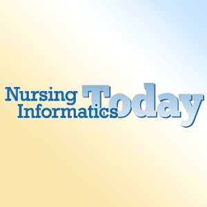Self-Reported Assessment of Basic and Informatics Specialist/Innovator Nursing Informatics Competencies: TANIC© and NICA L3/L4©