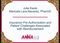 What's in Your Financial Toolbox? - Insurance Pre-Authorization