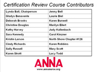 Certification Review Course: Chronic Kidney Disease icon