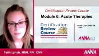 Acute Therapies icon