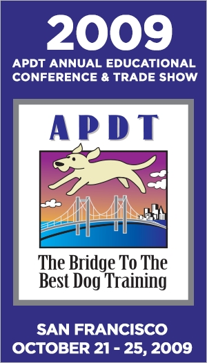 APDT 2009 icon