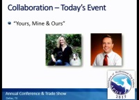Trainer & Veterinary Collaboration: Referrals and Case Management with Veterinary Partners icon