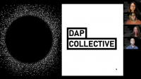 Anti-racist Design Education and Practice with Dark Matter University - 1.0 PDH (LA CES/HSW)