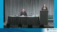 S02: CLIN: Caroline McPherson Symposium: Pulmonary Guidelines & Current Practice Updates in Treatments of CF Lung Disease