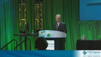P2: Lung Transplantation: Challenges & Opportunities for Advanced CF Lung Disease