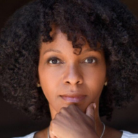 Imani Perry in conversation with Krista Tippett • Amphitheater Lecture Series