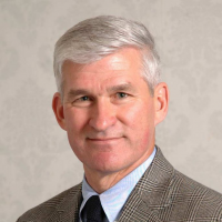 Andrew J. Bacevich • Interfaith Lecture Series