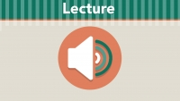 Morning Lecture icon