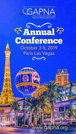 2019 Main Conference - 15 CH Included