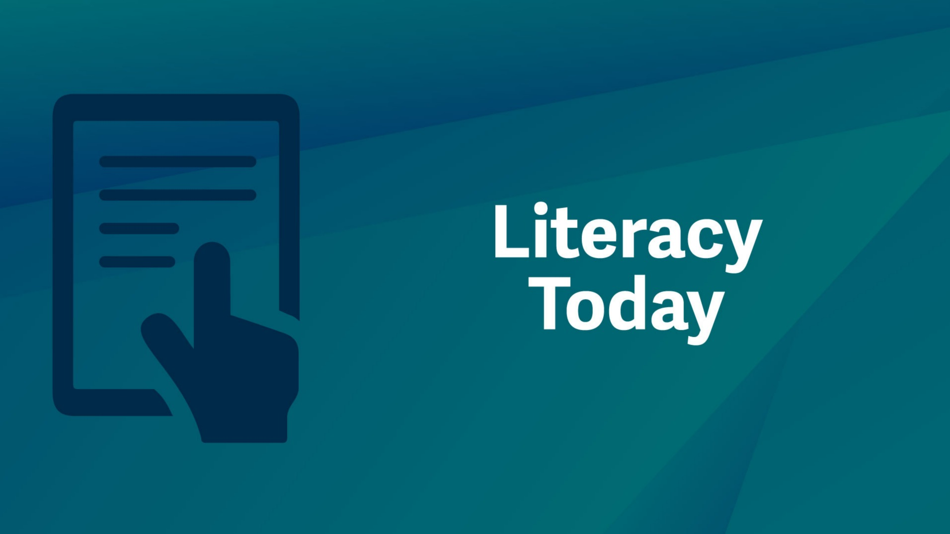 Got Diverse Texts? Now What? Teachers as Critical Guides in the Moment