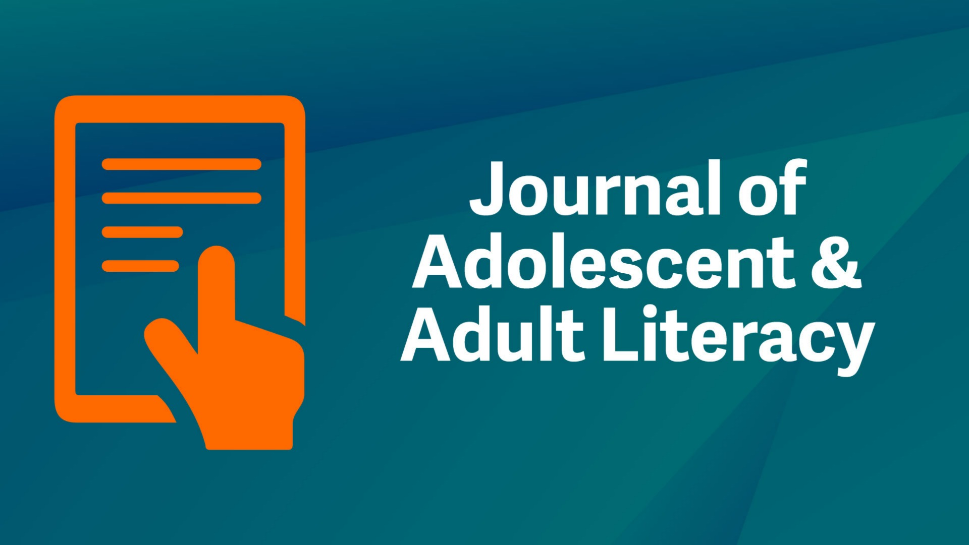 Global Citizenship as Literacy: A Critical Reflection for Teaching Multilingual Writers