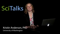 Engineering Adoptive T Cell Therapy for Efficacy in Ovarian Cancer [SHORT TALK]