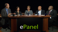 Health Disparities: Type 2 Diabetes, Research and Policy