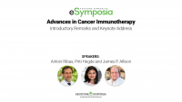 Immune Checkpoint Blockade in Cancer Therapy: New Insights into Therapeutic Mechanisms icon