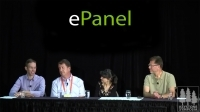 Chewing the Fat: Panel and Discussion about Autophagy and Future Directions of the Autophagy Field  icon