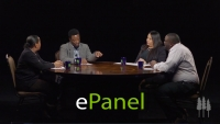 Health Disparities: The Intersection of Science and Race