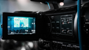 Understanding Video Production and Creating Effective Videos for Planners/Marketers 02.18.2020
