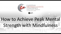 How to Achieve Peak Mental Strength with Mindfulness
