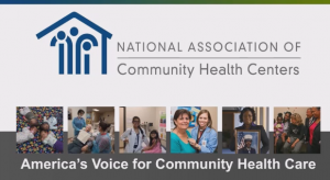 Applying the New Site Visit Protocol on HRSA's Operational Site Visit:  A 3-Part Webinar Series for Health Centers