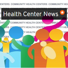 Health Center Conversations on Value-Based Payment: Clinica Family Health Services