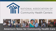 Accountable Care: Why Our Organization Decided to Develop an IPA (Webinar) (05/16/19)