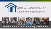 Telehealth Office Hours (October 2019): Policy Updates (Webinar)