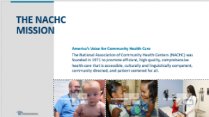 Leadership Office Hour – Reflections on Alternative Scenarios for Community Health Centers to Move Beyond COVID