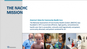 Coding & Documentation: 2021 Evaluation & Management (E/M) Changes for Community Health Reporting Face-to-Face & Virtual E/M Visits (Webinar)